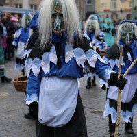18-01-15_Memmingen_Narrensprung_Fasnet_Fasching_Nachtumzug_Stadtbachhexen_Poeppel_new-facts-eu0531