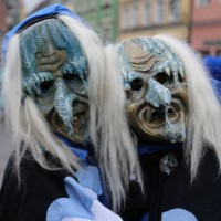 18-01-15_Memmingen_Narrensprung_Fasnet_Fasching_Nachtumzug_Stadtbachhexen_Poeppel_new-facts-eu0533