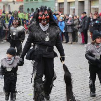18-01-15_Memmingen_Narrensprung_Fasnet_Fasching_Nachtumzug_Stadtbachhexen_Poeppel_new-facts-eu0535