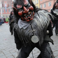 18-01-15_Memmingen_Narrensprung_Fasnet_Fasching_Nachtumzug_Stadtbachhexen_Poeppel_new-facts-eu0538