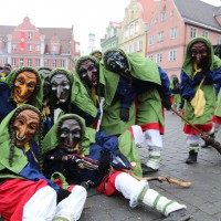 18-01-15_Memmingen_Narrensprung_Fasnet_Fasching_Nachtumzug_Stadtbachhexen_Poeppel_new-facts-eu0540