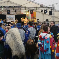 18-01-15_Memmingen_Narrensprung_Fasnet_Fasching_Nachtumzug_Stadtbachhexen_Poeppel_new-facts-eu0549
