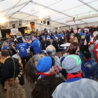 18-01-15_Memmingen_Narrensprung_Fasnet_Fasching_Nachtumzug_Stadtbachhexen_Poeppel_new-facts-eu0551