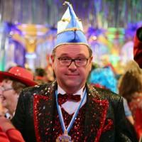 23-01-15_BR_Fasching_Fasnet_Schwaben-weiss-blau-Fernsehaufzeichung_Gaeste_Poeppel_new-facts-eu0001