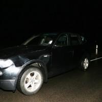 23-01-15_BW_B312-Berkheim_Unfall_Person-Pkw-schwerverletzt_Poeppel_new-facts-eu0006
