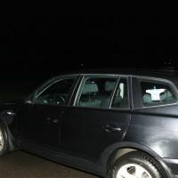 23-01-15_BW_B312-Berkheim_Unfall_Person-Pkw-schwerverletzt_Poeppel_new-facts-eu0014