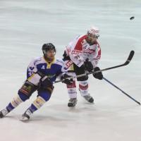 23-01-15_Eishockey_Indians_ECDC-Memmingen_Waldkraiburg_Match_Fuchs_new-facts-eu0001