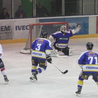 23-01-15_Eishockey_Indians_ECDC-Memmingen_Waldkraiburg_Match_Fuchs_new-facts-eu0002