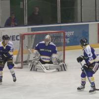 23-01-15_Eishockey_Indians_ECDC-Memmingen_Waldkraiburg_Match_Fuchs_new-facts-eu0005