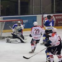 23-01-15_Eishockey_Indians_ECDC-Memmingen_Waldkraiburg_Match_Fuchs_new-facts-eu0007