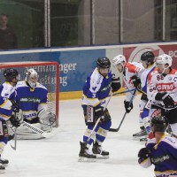 23-01-15_Eishockey_Indians_ECDC-Memmingen_Waldkraiburg_Match_Fuchs_new-facts-eu0012
