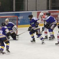 23-01-15_Eishockey_Indians_ECDC-Memmingen_Waldkraiburg_Match_Fuchs_new-facts-eu0013