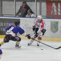 23-01-15_Eishockey_Indians_ECDC-Memmingen_Waldkraiburg_Match_Fuchs_new-facts-eu0016