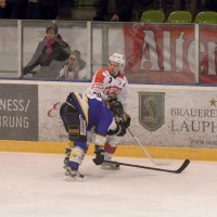 23-01-15_Eishockey_Indians_ECDC-Memmingen_Waldkraiburg_Match_Fuchs_new-facts-eu0017