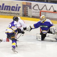 23-01-15_Eishockey_Indians_ECDC-Memmingen_Waldkraiburg_Match_Fuchs_new-facts-eu0024