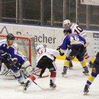 23-01-15_Eishockey_Indians_ECDC-Memmingen_Waldkraiburg_Match_Fuchs_new-facts-eu0031