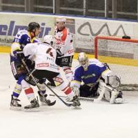 23-01-15_Eishockey_Indians_ECDC-Memmingen_Waldkraiburg_Match_Fuchs_new-facts-eu0032