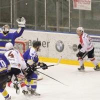 23-01-15_Eishockey_Indians_ECDC-Memmingen_Waldkraiburg_Match_Fuchs_new-facts-eu0038