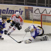 23-01-15_Eishockey_Indians_ECDC-Memmingen_Waldkraiburg_Match_Fuchs_new-facts-eu0039