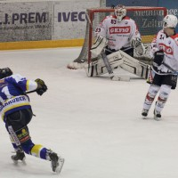 23-01-15_Eishockey_Indians_ECDC-Memmingen_Waldkraiburg_Match_Fuchs_new-facts-eu0040