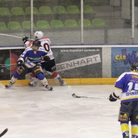 23-01-15_Eishockey_Indians_ECDC-Memmingen_Waldkraiburg_Match_Fuchs_new-facts-eu0041