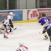 23-01-15_Eishockey_Indians_ECDC-Memmingen_Waldkraiburg_Match_Fuchs_new-facts-eu0045