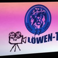 24-01-15_Loewen-77_Legau_Unterallgaeu_Prunksitzung_Poeppel_new-facts-eu0489