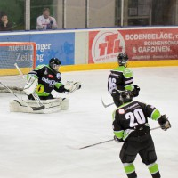 01-02-2015_Eishockey_Memmingen_Indians-ECDC_ Hoechstadt_match_Fuchs_new-facts-eu0011