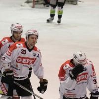 01-02-2015_Eishockey_Memmingen_Indians-ECDC_ Hoechstadt_match_Fuchs_new-facts-eu0024