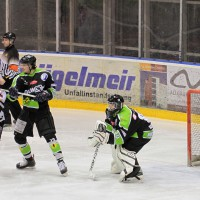 01-02-2015_Eishockey_Memmingen_Indians-ECDC_ Hoechstadt_match_Fuchs_new-facts-eu0028