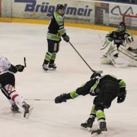 01-02-2015_Eishockey_Memmingen_Indians-ECDC_ Hoechstadt_match_Fuchs_new-facts-eu0035