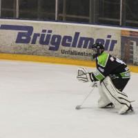 01-02-2015_Eishockey_Memmingen_Indians-ECDC_ Hoechstadt_match_Fuchs_new-facts-eu0046