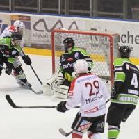 01-02-2015_Eishockey_Memmingen_Indians-ECDC_ Hoechstadt_match_Fuchs_new-facts-eu0048