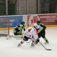 01-02-2015_Eishockey_Memmingen_Indians-ECDC_ Hoechstadt_match_Fuchs_new-facts-eu0063
