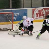 01-02-2015_Eishockey_Memmingen_Indians-ECDC_ Hoechstadt_match_Fuchs_new-facts-eu0066
