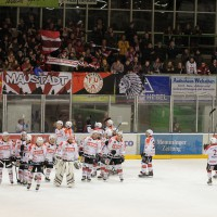 01-02-2015_Eishockey_Memmingen_Indians-ECDC_ Hoechstadt_match_Fuchs_new-facts-eu0070