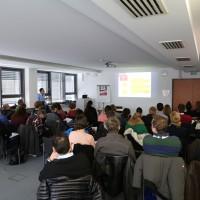 06-02-15_Klinikum-Memmingen_Notfallgaeu_Kindernotfaelle_Poeppel_new-facts-eu0005