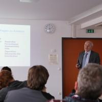 06-02-15_Klinikum-Memmingen_Notfallgaeu_Kindernotfaelle_Poeppel_new-facts-eu0022