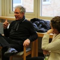 06-02-15_Klinikum-Memmingen_Notfallgaeu_Kindernotfaelle_Poeppel_new-facts-eu0071