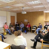 06-02-15_Klinikum-Memmingen_Notfallgaeu_Kindernotfaelle_Poeppel_new-facts-eu0073