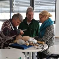 06-02-15_Klinikum-Memmingen_Notfallgaeu_Kindernotfaelle_Poeppel_new-facts-eu0098