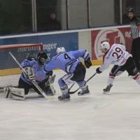 06-02-15_eishockey_ecdc_indians-memmingen_lindau_fuchs_new-facts-eu0004