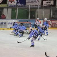 06-02-15_eishockey_ecdc_indians-memmingen_lindau_fuchs_new-facts-eu0005