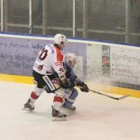 06-02-15_eishockey_ecdc_indians-memmingen_lindau_fuchs_new-facts-eu0009