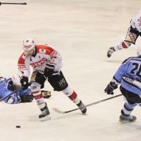 06-02-15_eishockey_ecdc_indians-memmingen_lindau_fuchs_new-facts-eu0026