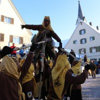 07-02-15_Narrensprung-Legau_Loewen-77_Poeppel_new-facts-eu0101