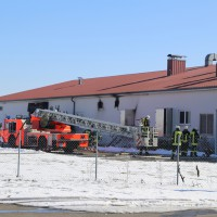 13-02-15_BW_Biberach_Kirchberg_Brand_Bruehterei_Feuerwehr_Poeppel_new-facts-eu0002
