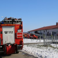 13-02-15_BW_Biberach_Kirchberg_Brand_Bruehterei_Feuerwehr_Poeppel_new-facts-eu0014