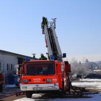 13-02-15_BW_Biberach_Kirchberg_Brand_Bruehterei_Feuerwehr_Poeppel_new-facts-eu0020
