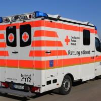 13-02-15_BW_Biberach_Kirchberg_Brand_Bruehterei_Feuerwehr_Poeppel_new-facts-eu0023